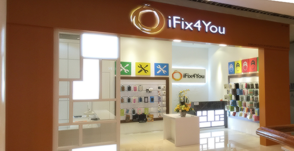 ifix4you-queensbay-mall