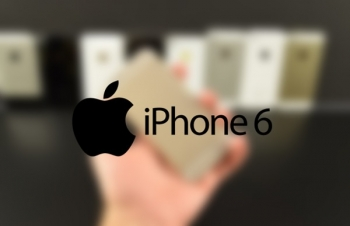 Reports Shown iPhone 6 Release Date